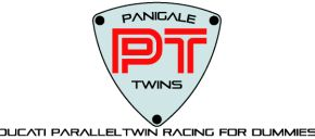 PanigaleTwins | Ducati ParallelTwin Racing for Dummies