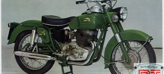 Pre-Production 500